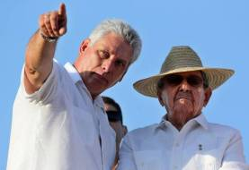 CUBA_PRIMERO_DE_MAYO